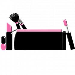 mascara Clipart makeup clip art free images 5 gif - Clipartix