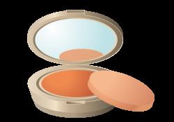 Eyeshadow Clip Art | Clip Art Makeup Clipart Make Up 2 | Makeup ...