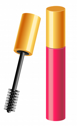 Mascara PNG Clipart Image | Gallery Yopriceville - High-Quality ...