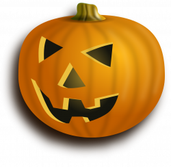 Pumpkin PNG Transparent Images | PNG All