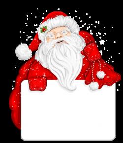 GIFS : IMÁGENES VARIADAS DE PAPA NOEL   pai natal/Santa Claus ...