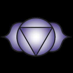 Ajna - Wikipedia