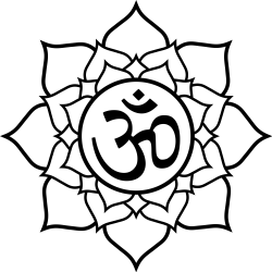 Balance Your Third Eye Chakra | Pinterest | Third eye, Chakra and Third