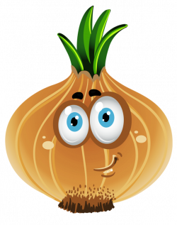CEBOLA | Clipart fruits & vegetales | Pinterest | Onions, Clip art ...