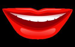 Lips clipart cartoon #1860218 - free Lips clipart cartoon #1860218 ...
