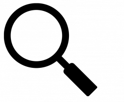 Magnifying PNG Transparent Magnifying.PNG Images. | PlusPNG