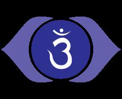 Third Eye Chakra (Indigo) | Aura Cacia Aromatherapy | Health ...