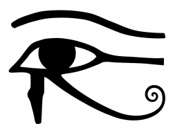 Secrets Of The Third Eye, The Eye Of Horus, Beyond The Illuminati ...