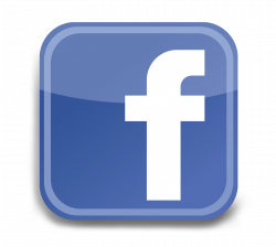 Clipart Png Collection Facebook Logo #2335 - Free Icons and PNG ...