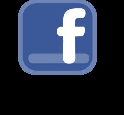 I M A Facebook Freak Clip Art at Clker.com - vector clip art online ...