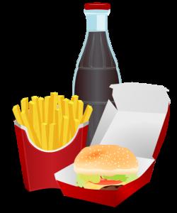 Hamburger Clipart pizza burger - Free Clipart on Dumielauxepices.net