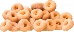28+ Collection of Mini Donut Clipart | High quality, free cliparts ...