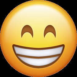 emoji png ile ilgili görsel sonucu | B6: Frame, Icon, Vector ...