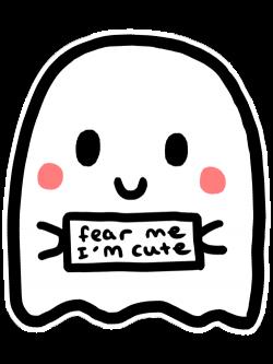 cute doodles for your boyfriend tumblr - Google Search | Future ...