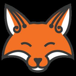 Free Fox Face Cliparts, Download Free Clip Art, Free Clip ...