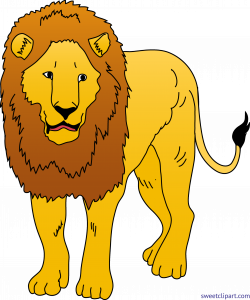 Lioness Clipart at GetDrawings.com | Free for personal use Lioness ...