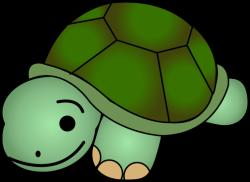 Cute Tortoise Clipart cute tortoise clipart clipart panda free ...
