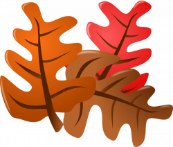 1,799 Free Fall Leaves Clip Art Images