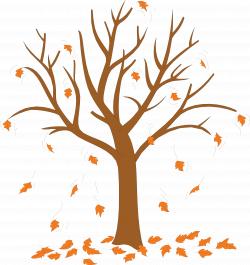 Tis the Season | Pinterest | Leaves, Family trees and Card ideas