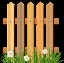 cartoon+fence+clipart | Festa pequeno principe | Pinterest | Fences ...