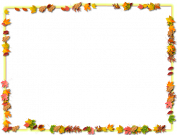 Gold Frame Border | Clipart Panda - Free Clipart Images