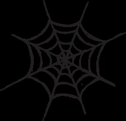 Halloween party clip art free clipart images - Clipartix