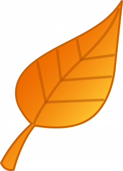 Fall Leaves Border Clipart | Clipart Panda - Free Clipart Images