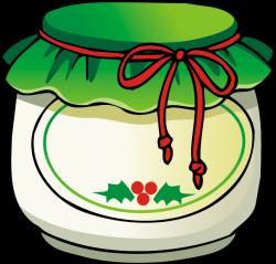 Image of Mason Jar Clip Art #2413, Mason Jars Clipart Free Clip Art ...