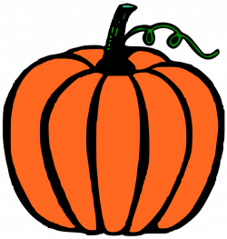 Pumpkin Painting Party - Atlanta Buzz