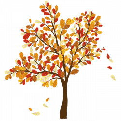 28+ Collection of September Leaves Clipart | High quality, free ...