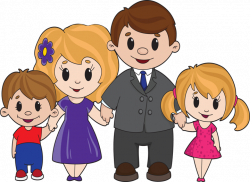 family.png (720×525) | Happy Family | Pinterest | Parents