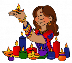 Diwali Clipart Free Download | Clipart Panda - Free Clipart Images