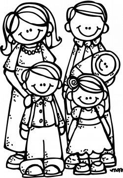 Lds Family PNG HD Transparent Lds Family HD.PNG Images. | PlusPNG