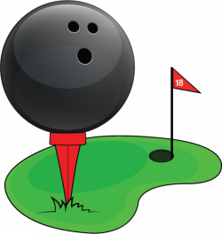 Lessard Lanes School Break Indoor Mini Golf & Bowling Special | Kids ...