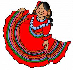 FIESTA MEXICAN MAN siesta PROP - Google Search   Fiesta party ideas ...