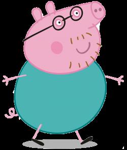 SGBlogosfera. María José Argüeso: PEPA PIG | Peppa pig | Pinterest ...