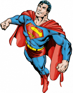 By the late 1980s, Superman was in a bit of a creative rut. Superman ...