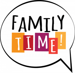 Family Storytime – Moon Township Public Library