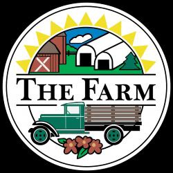 The Farm, Woodbury CT - LocalHarvest