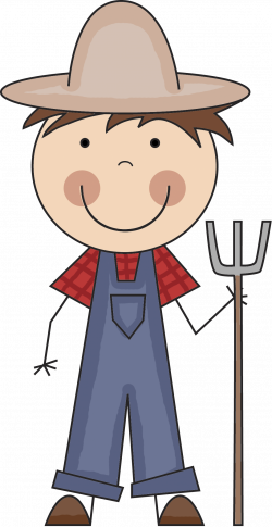 Farmer PNG Image - PurePNG   Free transparent CC0 PNG Image Library