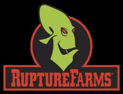 RuptureFarms | Oddworld | FANDOM powered by Wikia