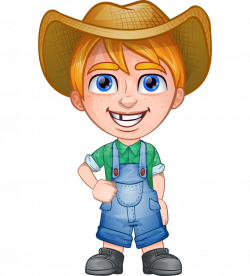 Farmer PNG Image - PurePNG | Free transparent CC0 PNG Image Library