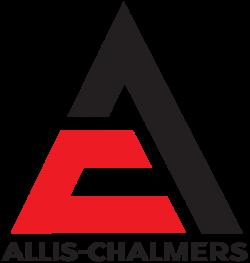 Allis-Chalmers - Wikipedia