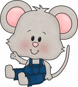 Free Farm Mouse Cliparts, Download Free Clip Art, Free Clip Art on ...