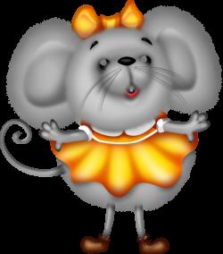 TUBES SOURIS | рисунки шаблончики | Pinterest | Mice, Clip art and ...