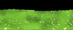 Clipart green grass clipart clipart image | Diversos | Pinterest ...