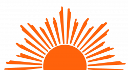 Sunrise icon | SUNCOAT | Pinterest | Mexican kitchens and Kitchens