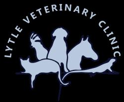 Lytle Veterinary Clinic in Lytle, Texas, USA