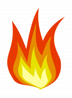 Fire Clip Art Free Download | Clipart Panda - Free Clipart Images