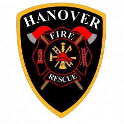 HOME - Hanover Fire Department